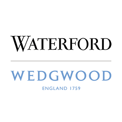 Waterford Wedgewood