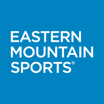 Eastern Mountain Stores