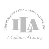 Independent Living Association, Inc.