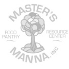 The mission at Master's Manna, Inc.