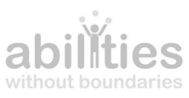 Abilities without Boundaries, Inc.