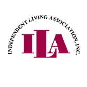 Independent Living Association