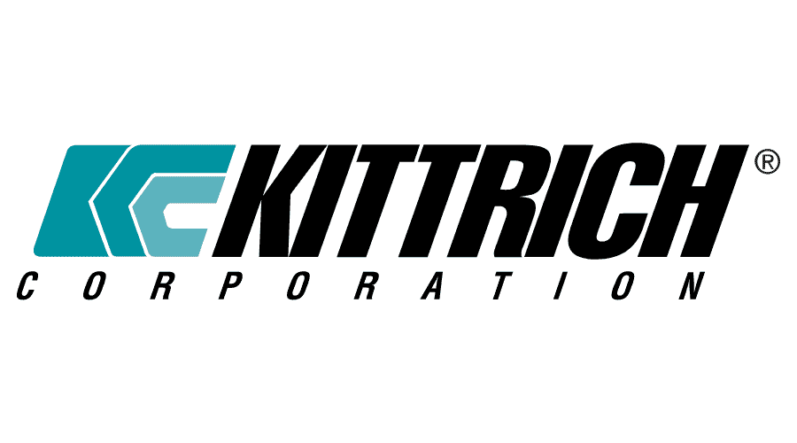 Kittrich Corporation
