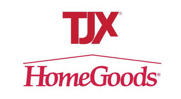 TJX Home Goods