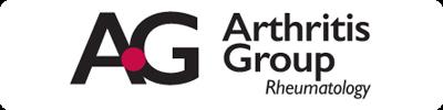 AG Arthritis Group