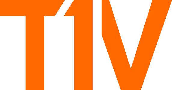 T1V, Inc.