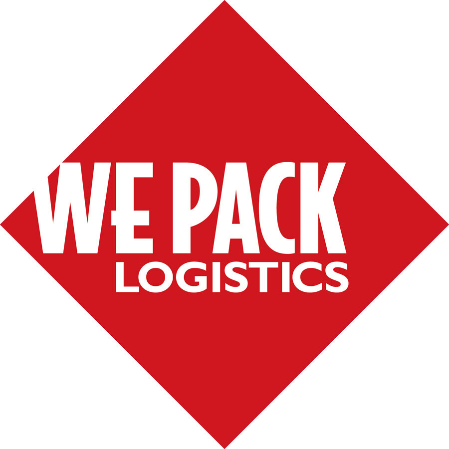 WePack Logistics